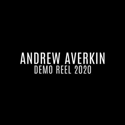 Andrew averkin 2020 02 29 02 44