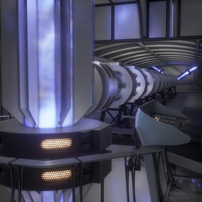 Donny versiga screenshot enterprise engineering tmp 07