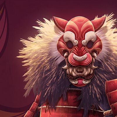 Bakuss circus roi tigre prefinal web v2