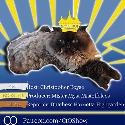 Christopher royse mastermisterguidetocto wide