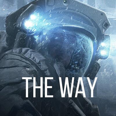 Val orlov the way key art 2 3
