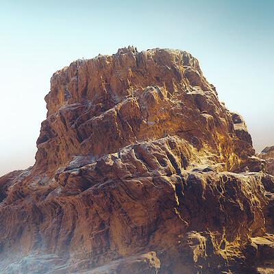 Pete mc nally petemcnally canyonrockplanetthmb01