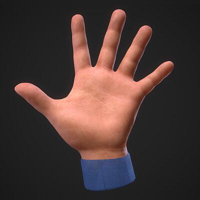 Peter neill maw hands renders 02