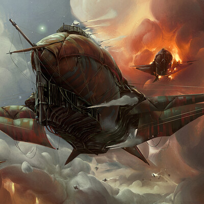 Leonid koliagin skyfightwipa13