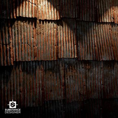 Peyton varney pvarney corrugated thumbnail