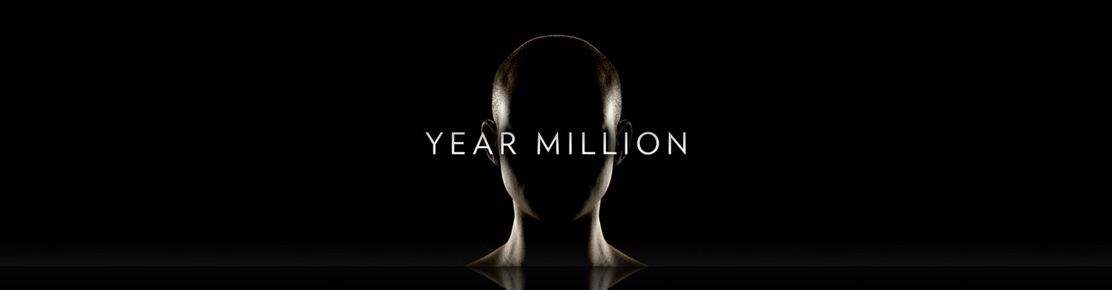 Nat Geo's Year Million