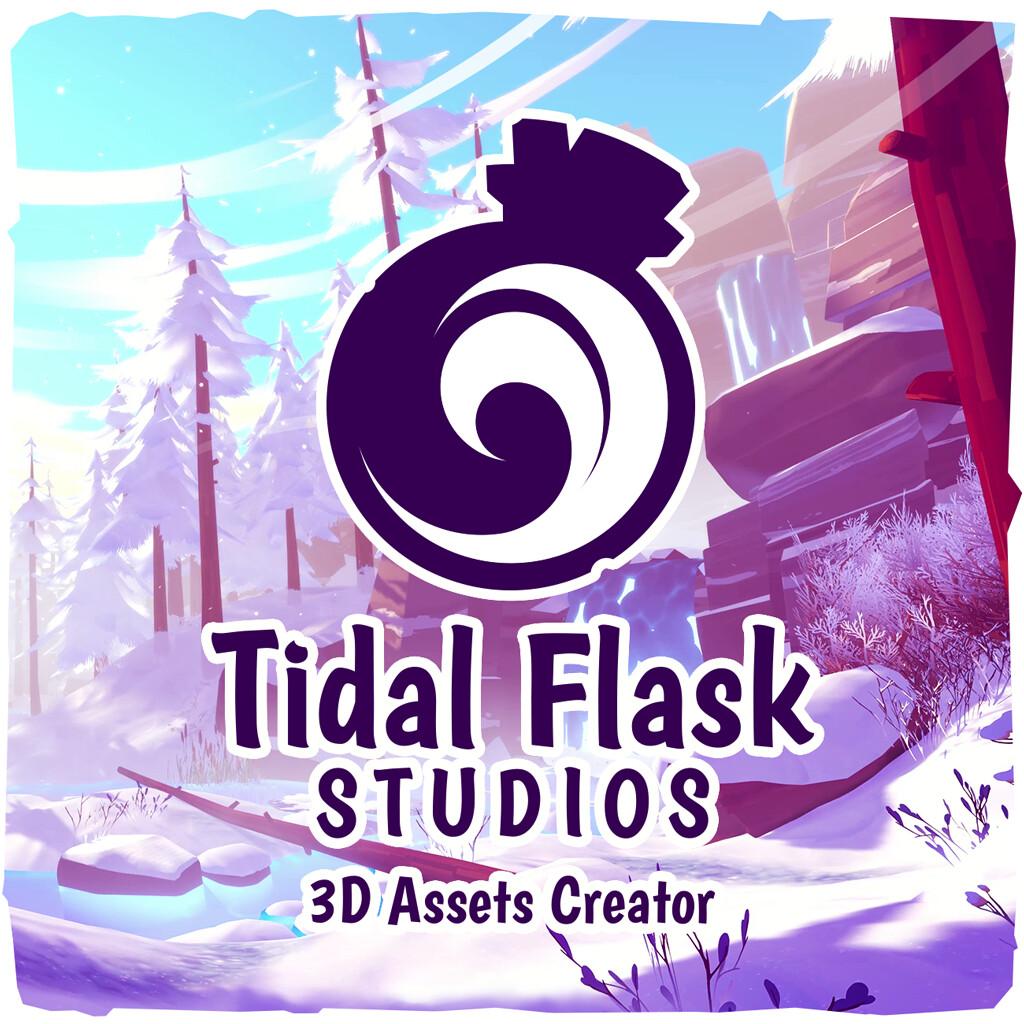 Tidal Flask Studios