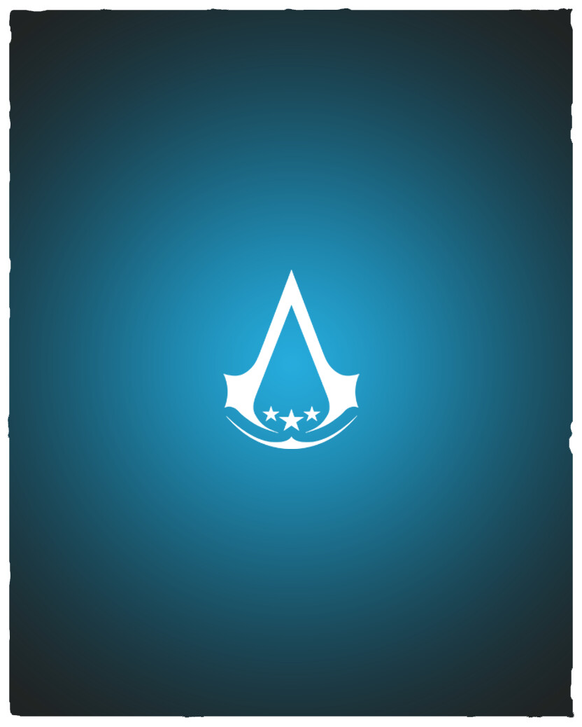 Artstation Assassin S Creed Iii Remastered Only On Playstation