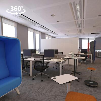 Workroom technologies savillas cover 1