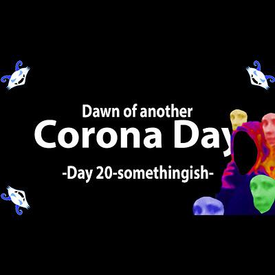 Christopher royse corona days 1 thumbnail1 4
