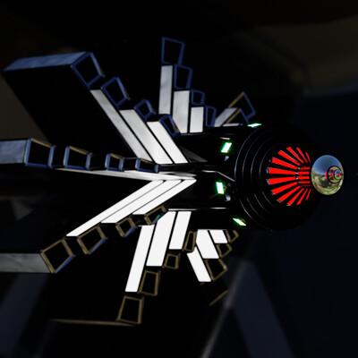 Leonardo lima cannon 4 11