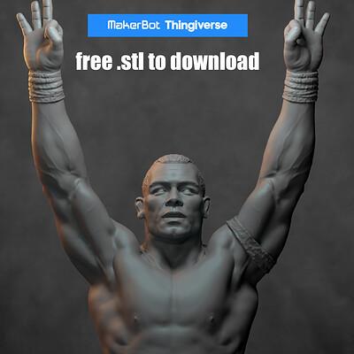 Gurjeet singh free