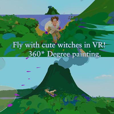 Jonathan mathiasen 20 04 360 witch visit thumbnail2