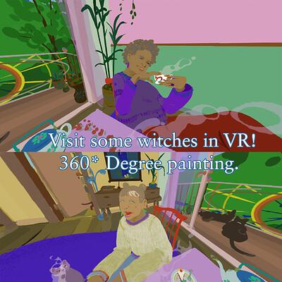 Jonathan mathiasen 20 04 360 witch visit thumbnail