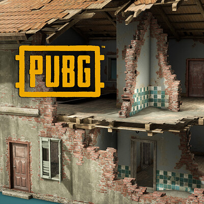 Alex treno alextreno pubg buildings 00 thumbnail