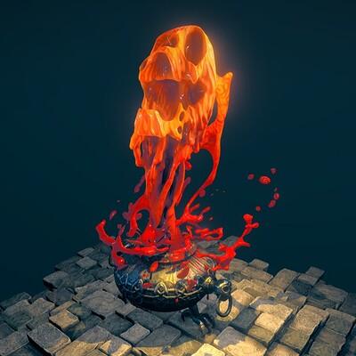 Jonathan nilsson jonathan nilsson black cauldron4