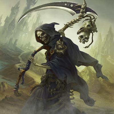 Ayu marques ayu marques esqueletop
