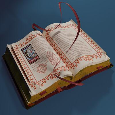 Adriel xyz adriel xyz spellbook 0056 blue denoised 800