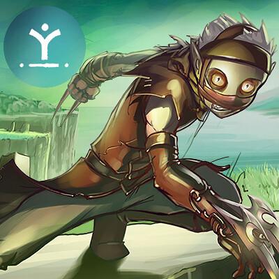 Pl 3 1415 pl 3 1415 y wayra artwork icon