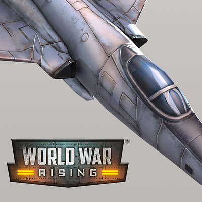 Eric maki eric maki world war rising thumb