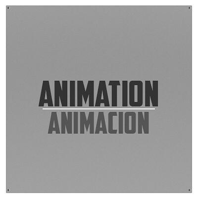 Bemin jackson bemin jackson class buton animation