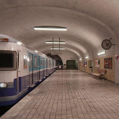 Fran alburquerque fran alburquerque metro oficial real png