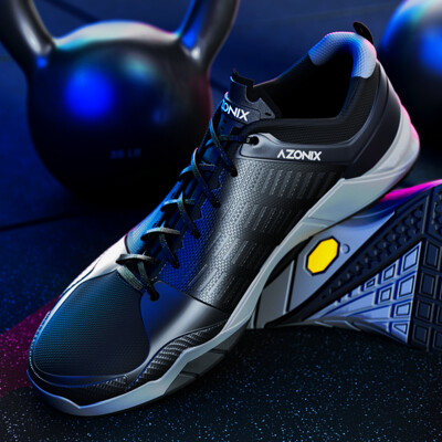 Azonix Crossfit Shoes