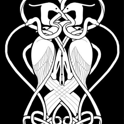 Alexandra reeves logo