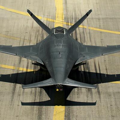 Adam j middleton adam j middleton drone in situ 04a adam middleton