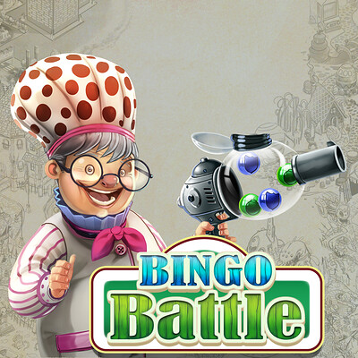 Glen fernandez sardi glen fernandez sardi bingo battle portfolio 6