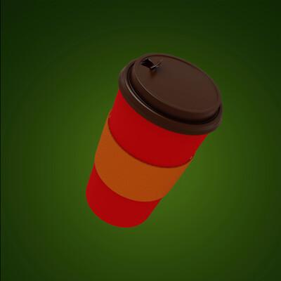 Jonathan fournier jonathan fournier coffeecup 002