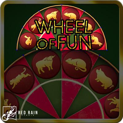 Redrain game studio redrain game studio wheeloffortune