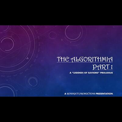 Christopher royse christopher royse algorithmiapart1thumbnail2 2
