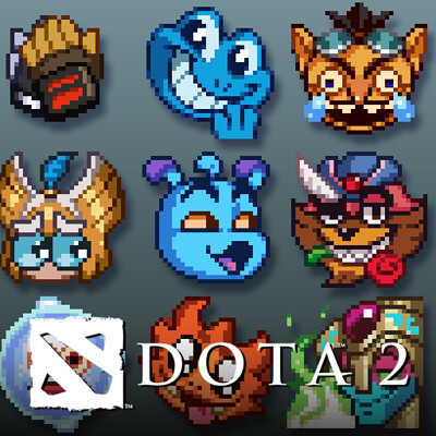 The whiterend crew the whiterend crew emotes thumb