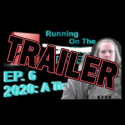 Christopher royse christopher royse episode 6 trailer thumbnail 2