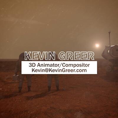 Kevin greer kevin greer vlcsnap 2020 06 22 23h11m37s157