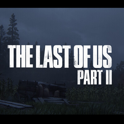 The Last of Us: Part 2 - Farmland