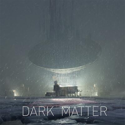 Ward lindhout dark matter thumb