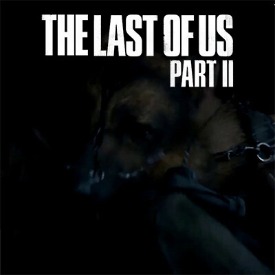 SPOILER WARNING: The Last of Us Part II: Kill Dog; Mature Content