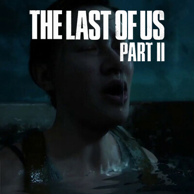 The Last of Us Part II: Flashback Aquarium