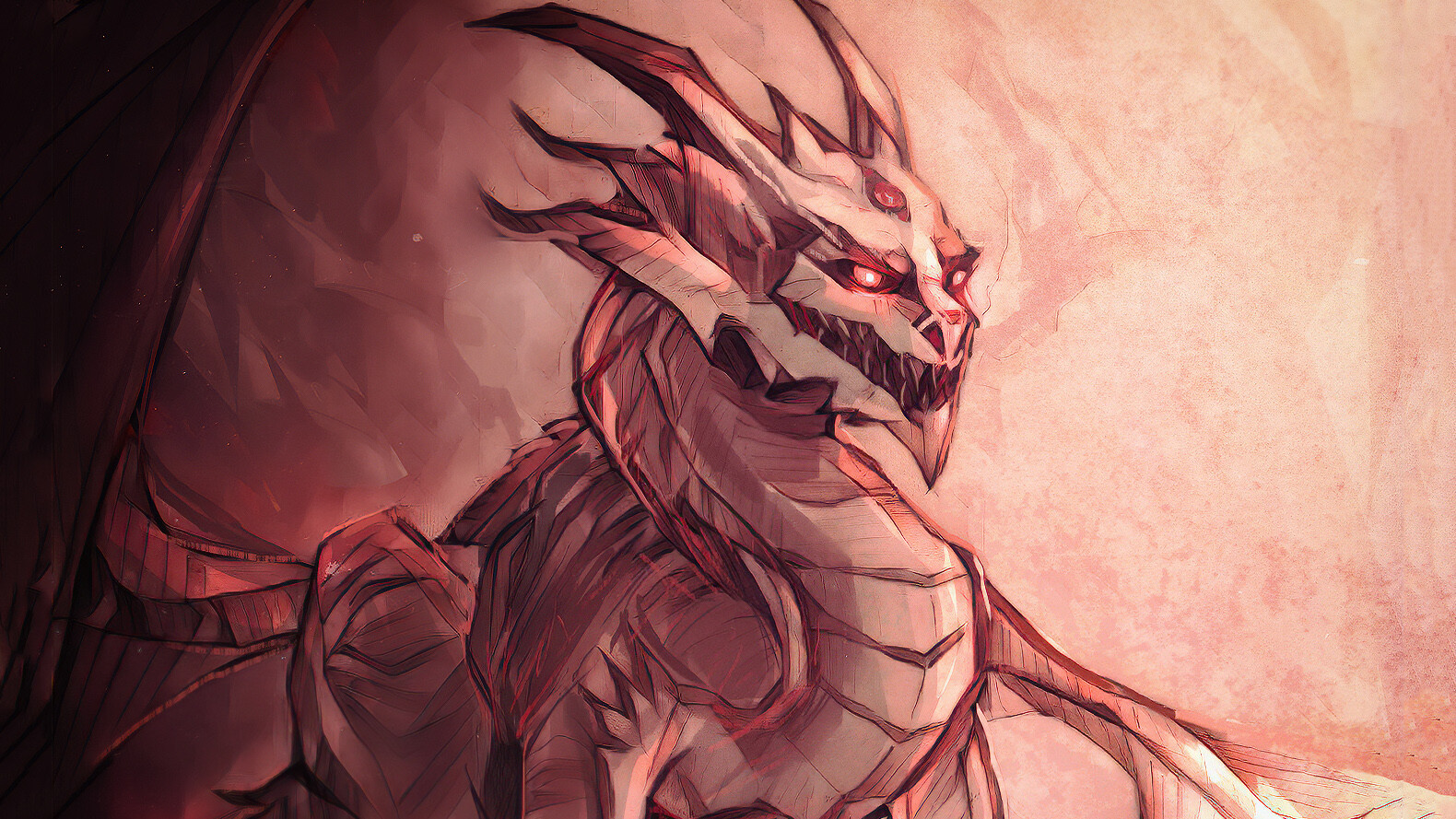 Dragon 20/20
