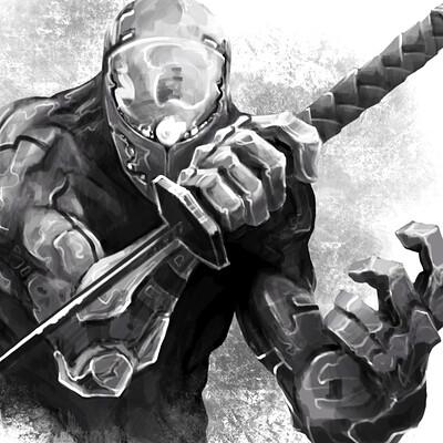 Quentin ghion 05 build ninja