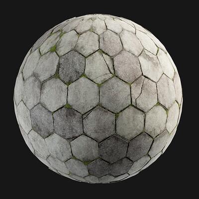 Ben wilson ben wilson brick hex a render v2 3