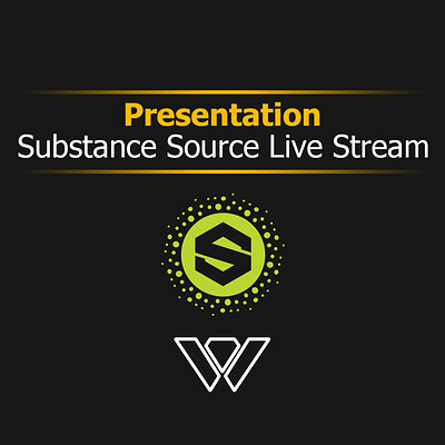 Ben wilson ben wilson substancelivestream thumb2