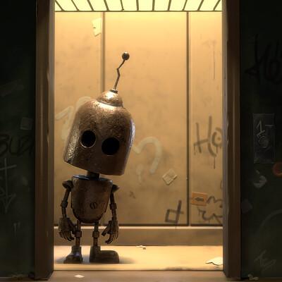 Tais soares robottais1