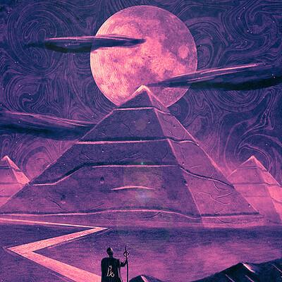 Ankur jajoo insta ankur jajoo n k u r j j o o insta ankur jajoo the pyramids