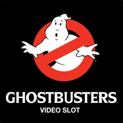 Ghostbusters | IGT | SONY