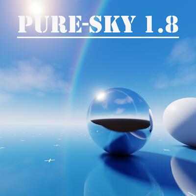 Franck moewe franck moewe pure sky cover