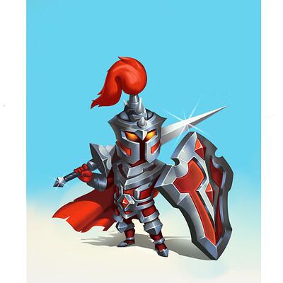 Amol lokare amol lokare character design 02