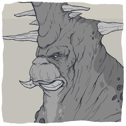 Walrus 2.0